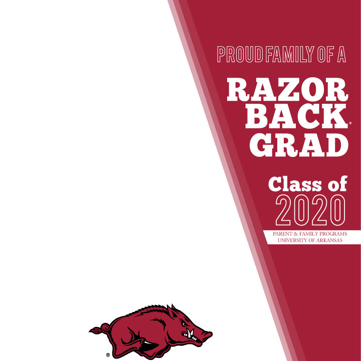 Hog Graduate Profile Picture