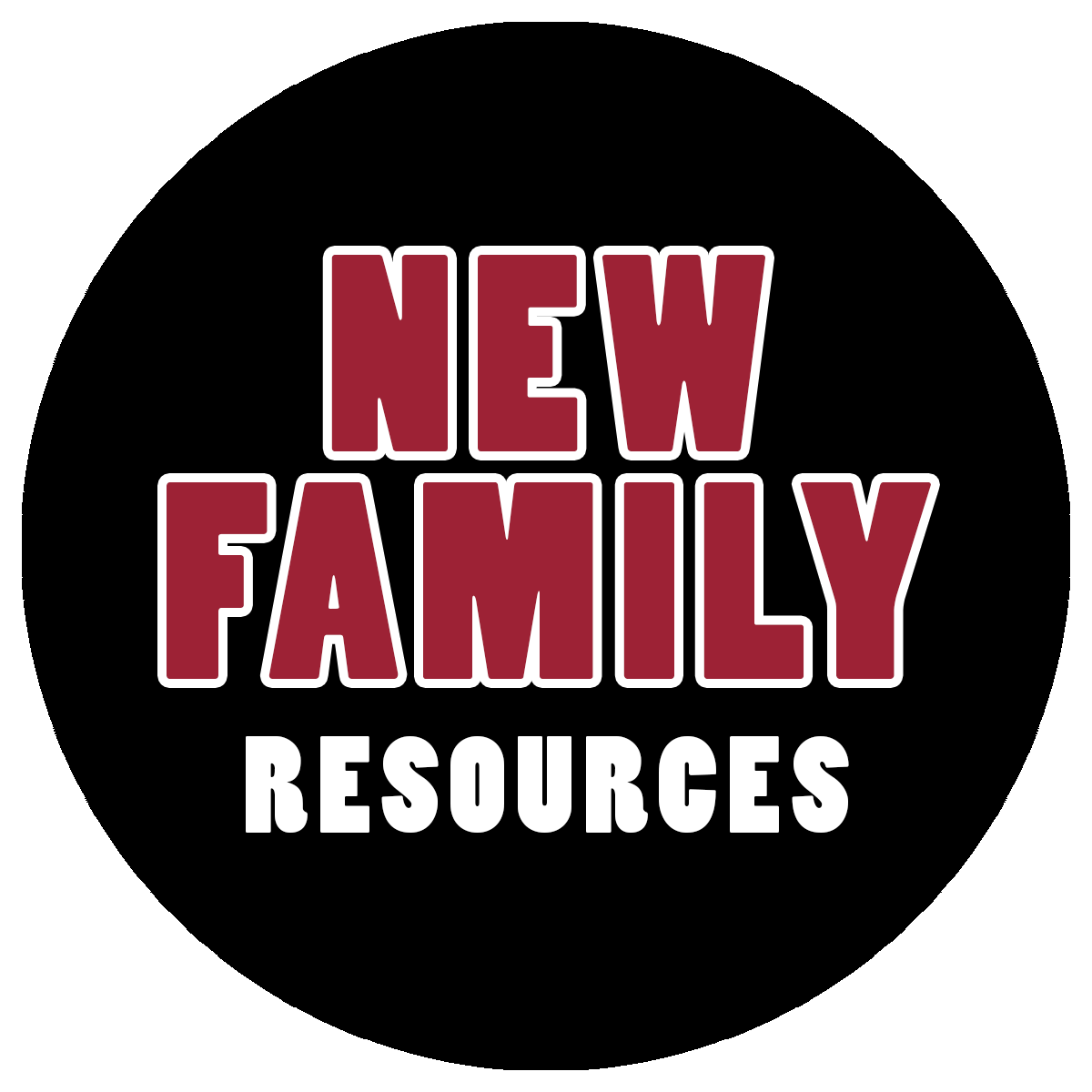 new family resources