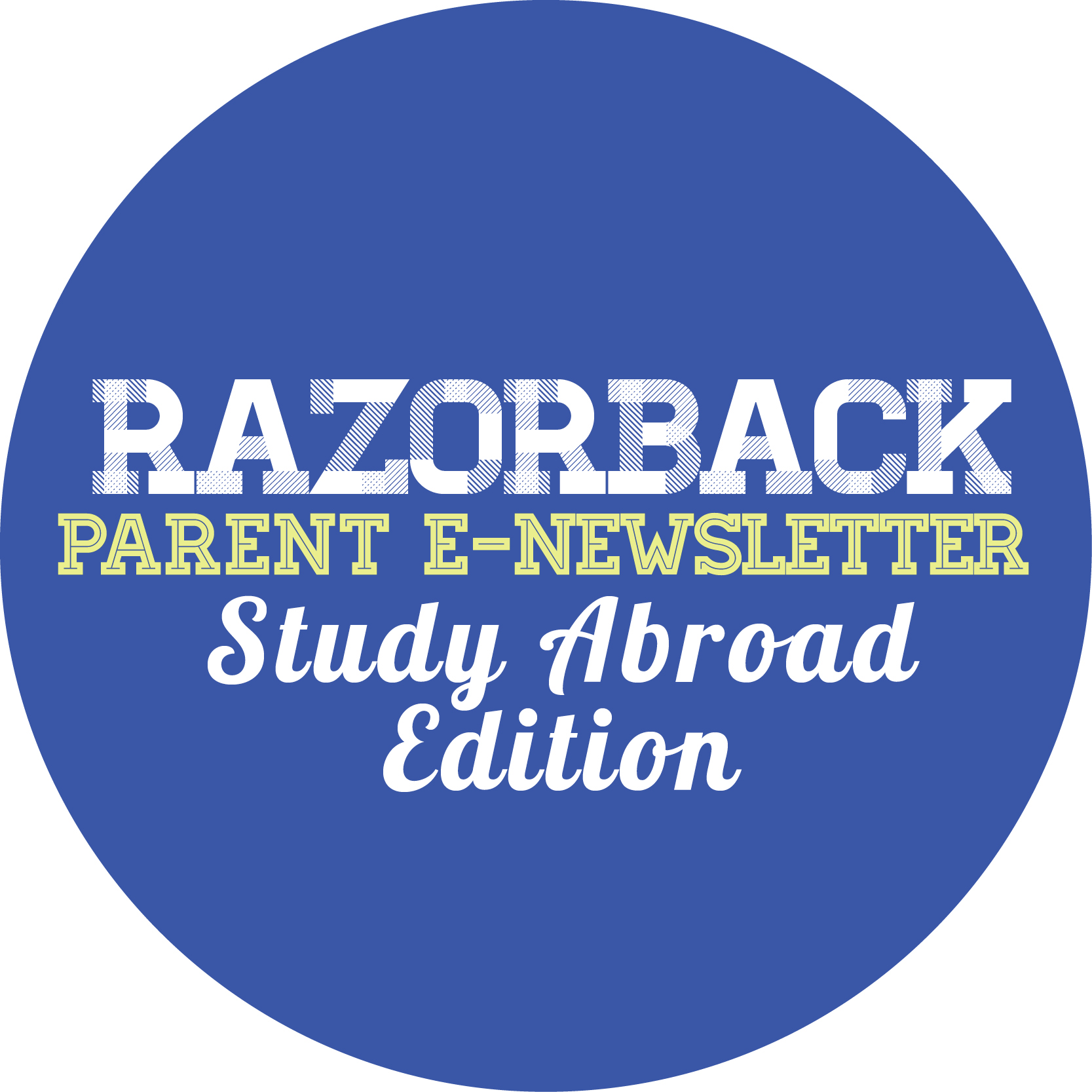 study abroad edition of RPN